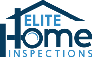 Elite Home Inspections